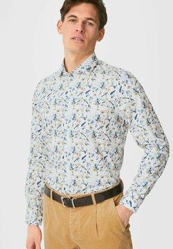 C&A Premium - Businesshemd - multi coloured