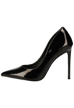 Steve Madden - VALA - High Heel Pumps - black