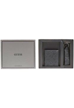 Guess - Portafoglio - schwarz