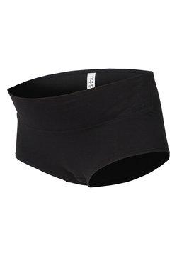 Noppies - Panties - black