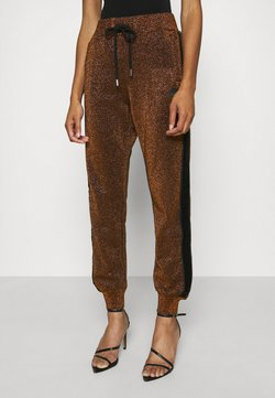 Replay - PANTS - Jogginghose - copper