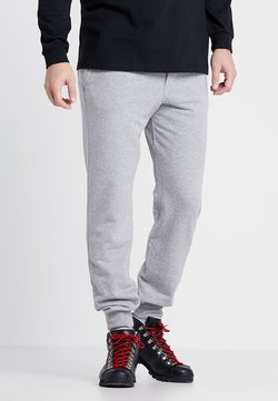 Patagonia - MAHNYA PANTS - Jogginghose - feather grey