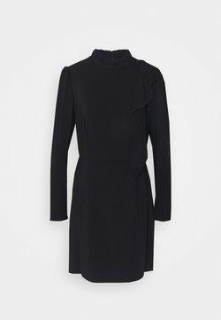 Dondup - Cocktail dress / Party dress - black