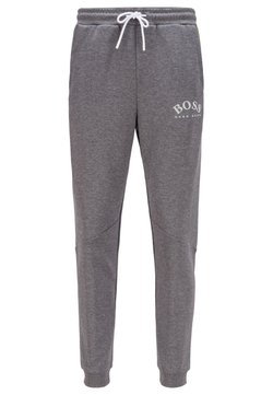 BOSS - HADIKO - Jogginghose - grey