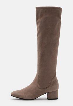 Peter Kaiser - TOMKE - Boots - sand