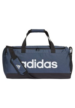 adidas Performance - Sporttasche - blue