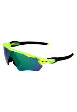 Oakley - RADAR  - Sportbrille - matte uranium