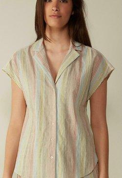 Intimissimi - Nachtwäsche Shirt - millerighe