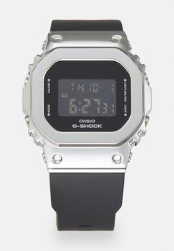 G-SHOCK - Montre à affichage digital - black