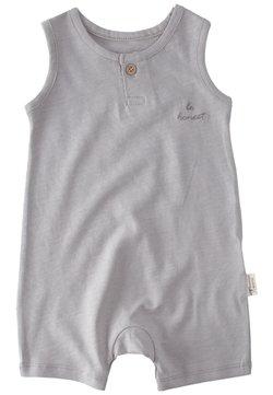 Cigit - Overall / Jumpsuit - grey