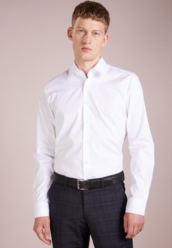 JOOP! - PIERCE SLIM FIT - Formal shirt - white