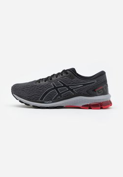 ASICS - GT-1000 9 - Zapatillas de running estables - carrier grey/black
