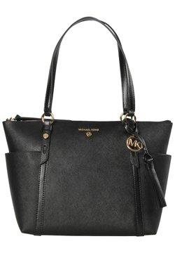 Michael Kors - Handtasche - schwarz
