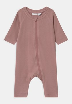 Name it - NBFRINKA - Pyjama - woodrose