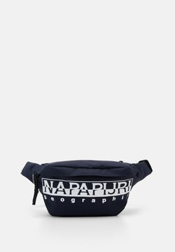Napapijri - Marsupio - blu marine