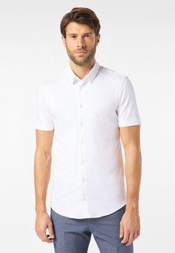 Pierre Cardin - Hemd - white