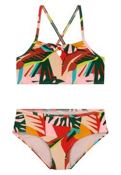 Shiwi - Bikini - multi-coloured