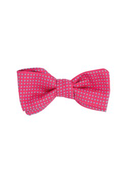 Hans Hermann - Papillon - pink