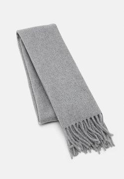 Vivienne Westwood - SCARF UNISEX - Schal - light grey