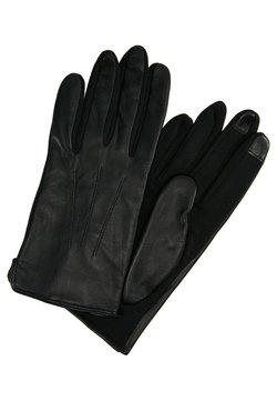Kessler - MIA - Fingerhandschuh - black