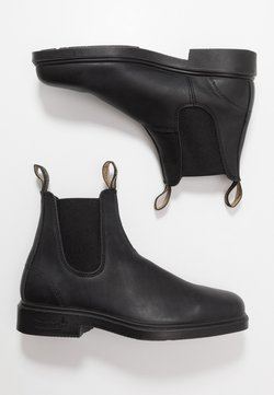 Blundstone - 063 DRESS SERIES - Stiefelette - voltan black