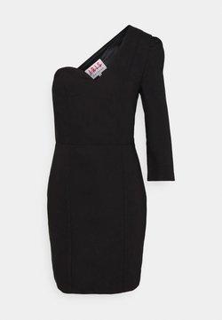 Morgan - ROYAL - Cocktail dress / Party dress - noir