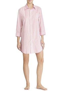 Lauren Ralph Lauren - Nachthemd - pink