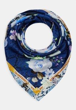 Guess - Foulard - blue
