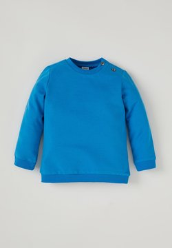 DeFacto - Sweater - blue