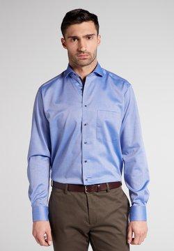 Eterna - COMFORT FIT - Businesshemd - blue