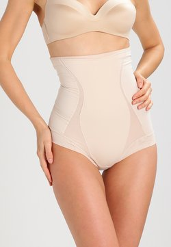 Maidenform - Shapewear - latte lift