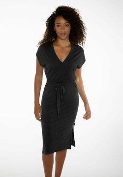 Protest - NADIA - Korte jurk - true black