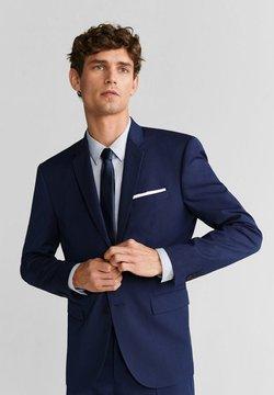Mango - PAULO - Veste de costume - ink blue