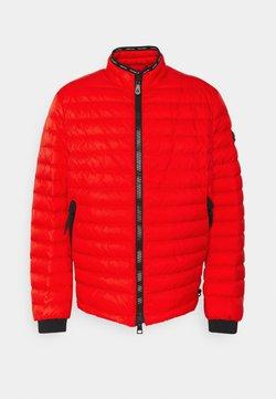 Peuterey - FLOBOTS - Down jacket - red