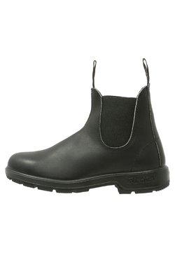 Blundstone - 510 ORIGINAL - Botki - black