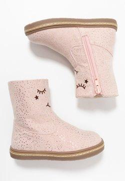 Friboo - Bottines - light pink