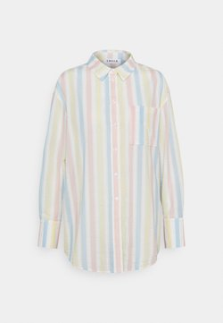 EDITED - GIANNA SHIRT - Bluse - multi-coloured