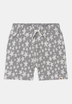Turtledove - STARFISH  - Shorts - grey