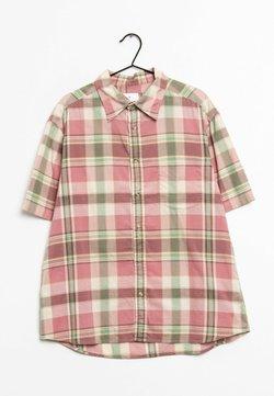 Marks & Spencer London - Koszula - pink