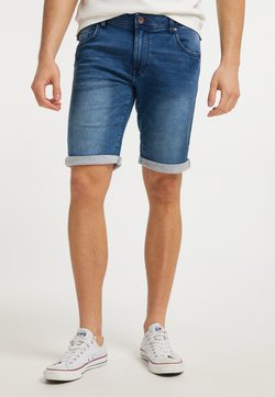 Petrol Industries - Jeans Shorts - light used