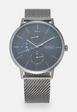 HUGO - EXIST - Montre - grau