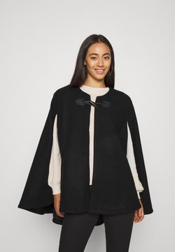 ONLY - ONLMARY  - Cape - black