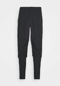 Craft - PANTS - Outdoor-Hose - black