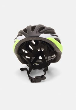 Giro - ISODE UNISEX - Helm - black fade/highlight yellow