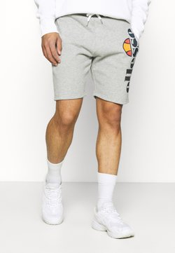 Ellesse - BOSSINI - Jogginghose - grey marl