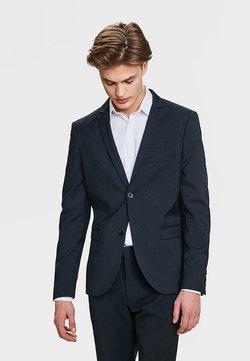 WE Fashion - DALI - Veste de costume - dark blue
