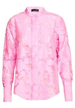Selected Femme - SLFSADIE - Bluse - rosebloom