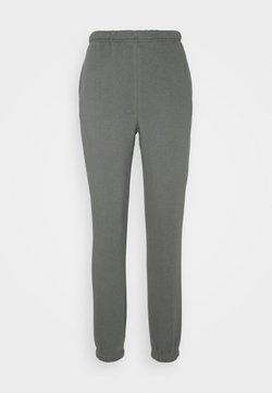 Gina Tricot - BASIC - Jogginghose - granite gray