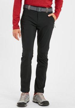 Columbia - Maxtrail™ II Pant - Outdoor-Hose - black