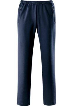 Schneider Sportswear - HORGENM - Jogginghose - dunkelblau